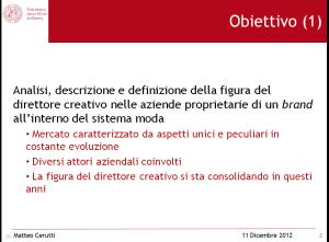 tesi 2